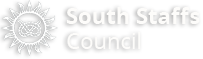 South Staffordshire District Council