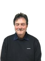 Councillor Christopher Steel