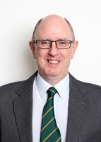 Councillor Anthony Bourke